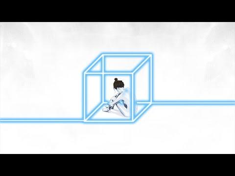 Видео: Septa - Supercell