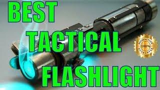 видео best flashlights reviews