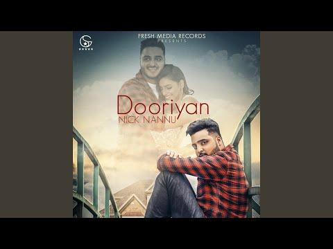 Dooriyan (feat. Beat Minister)