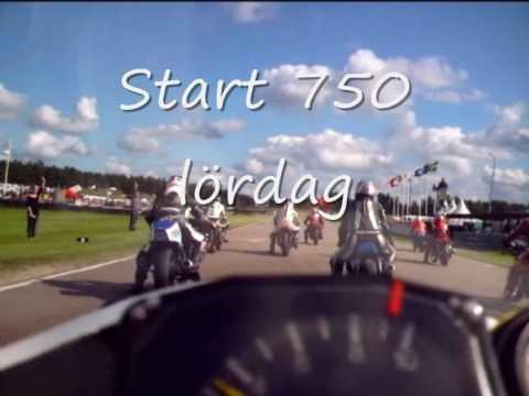 44 års racet 44 års racet   YouTube 44 års racet