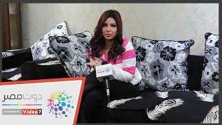 شيما ترفض الزواج من حلمى بكر