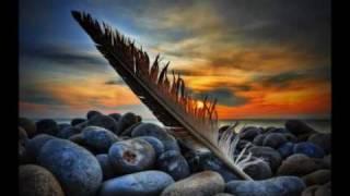 Oceania  -  Mario Castelnuovo