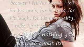 Could It Be A Robsten Story Season 2 Ep 8