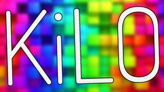 Minecraft - KiLO (reborn) Client 1.8.x (OptiFine) Minecraft 1.8.x - 1.8.9 Hacked Client - WiZARD HAX