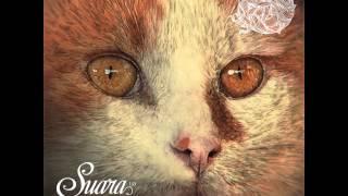 Veerus & Maxie Devine - Click (Original Mix) [Suara]