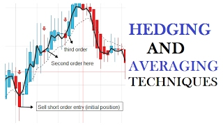 Forex hedging techniques pdf