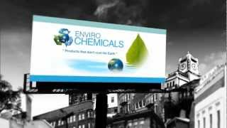Enviro Chemicals & Cleaning Supplies City