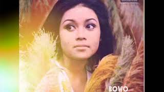 ANNA MATHOVANI -  LAGU KENANGAN TH 1960 1970 [BOWO COLLECT.]