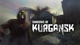 Game Offline Survival Android Yang Bisa Bikin Ketagihan - Shadows of Kurgansk screenshot 4