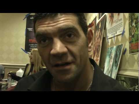 spencer wilding star warsspencer wilding vader, spencer wilding interview, spencer wilding height, spencer wilding imdb, spencer wilding kickboxing, spencer wilding frankenstein, spencer wilding game of thrones, spencer wilding harry potter, spencer wilding doctor who, spencer wilding wikipedia, spencer wilding net worth, spencer wilding star wars, spencer wilding twitter, spencer wilding rogue one, spencer wilding jupiter ascending, spencer wilding weight, spencer wilding facebook