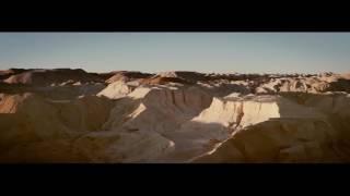Дитя Осириса - 2017 (Русский трейлер фильма)