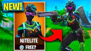 NEW SKINS! FORTNITE PRO PLAYER! 700+ WINS || (Fortnite: Battle Royale)