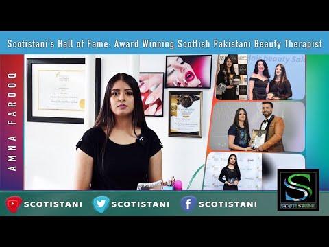 scotistani's-hall-of-fame-~-award-winning-scottish-pakistani-beauty-therapist-&-makeup-artist~-amna