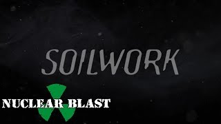 SOILWORK – Writing Process For The New Album (OFFICIAL TRAILER)