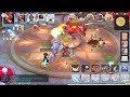 Ragnarok M Eternal Love Oracle Medium & Endless Tower Weekly