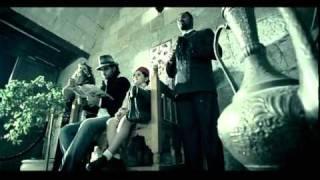 محمد الزيلعي - أهل النيل | Mohammed Al Zailaei - Ahl El Neil