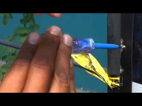 Australian dies in Bali electrical accident