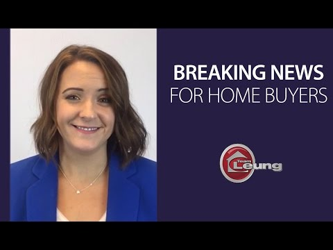 Greensboro Real Estate Agent: Breaking News for Home Buyers