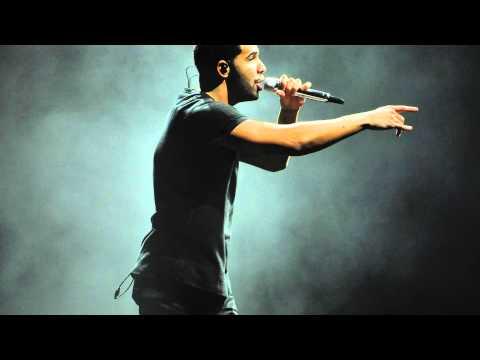 6 Side - Drake x OVO Type Beat [Prod. By Gord Z]