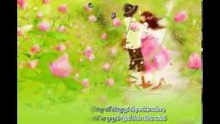 (Vietsub + Kara) Zhi shao hai you ni - Ít nhất vẫn còn có anh - Lâm Ức Liên