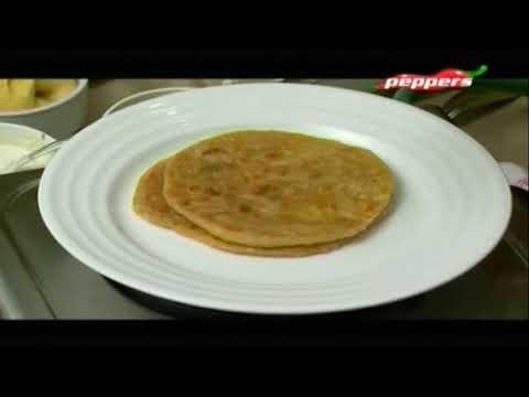 Stir Fry | Mylapore Mamis Samayal, Chennai  | 30 April 2018