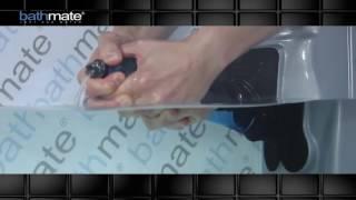 Гидропомпа: как использовать