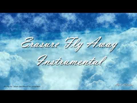 Erasure - Fly Away - Instrumental mp3