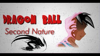 Dragon Ball Second Nature | Ep…