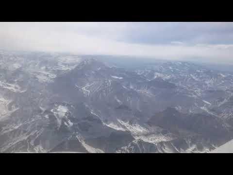FLY- Nelson Laredo(Instrumental)