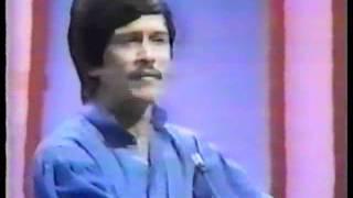AttaUllah Khan Esakhelvi (original) Nikki Ji Gal To Rusdeh