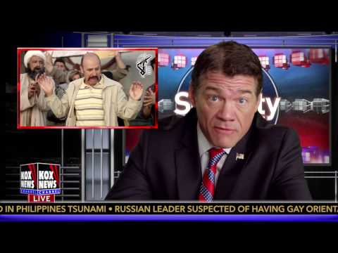 Джимми – покоритель Америки / Русский Трейлер