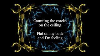 Spencer Day - Till You Come to Me (Lyrics)
