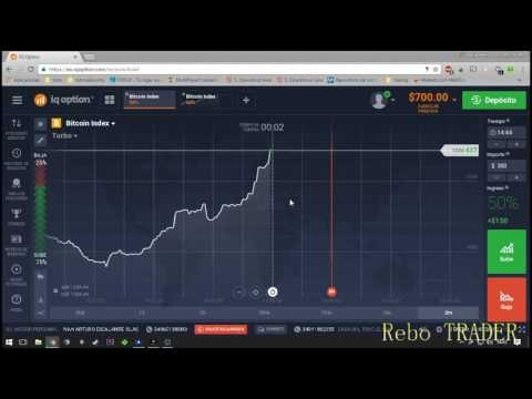 Anyoption review exclusive any option bonus binary option