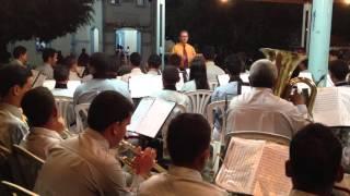 Baixar Banda Sociedade Musical nov 2012 Reg Edison Camilo