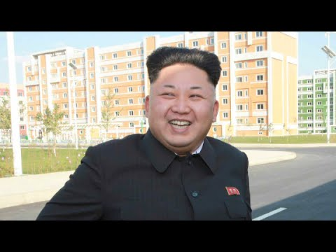 Image result for kim jong un  you tube