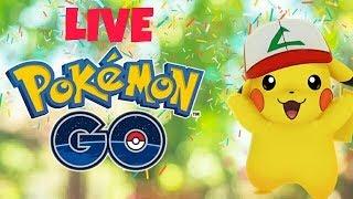 Articuno Raid in Kolkata | Pokémon Go in India