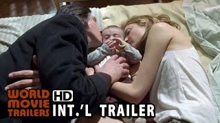 Hungry Hearts International Trailer (2014) HD