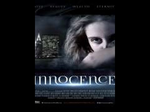 watch-innocence-watch-movies-online-free