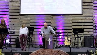 Nehemiah 9: Do you remember? 3-7-21