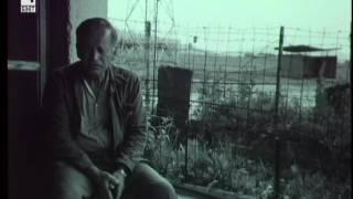 РАЗКАЗИ ЗА УБИЙСТВА (1993) (документален филм, реж. Иглика Трифонова)