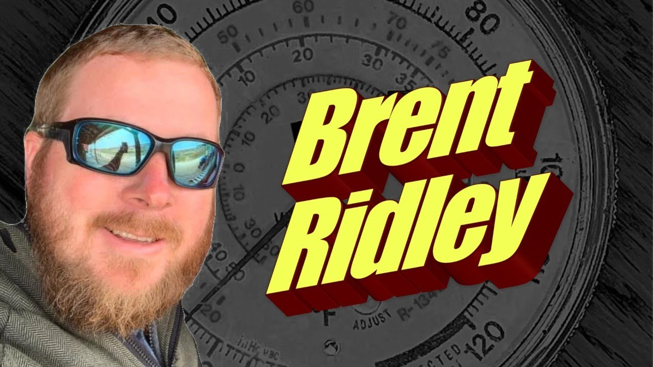 Download Brent Ridley Interview