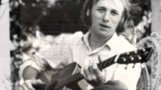 "Stephen Stills - ""Treetop Flyer"" from ""Just Roll Tape"""