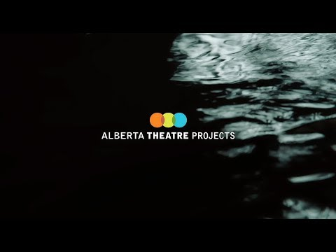 Alberta Theatre Projects - Defy Expectations