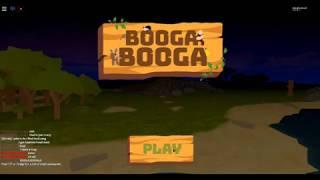 ROBLOX 🔱Aquaman Event🔱 Booga Booga 🗿 Trial 2 Trident & Caves. - Pt 1
