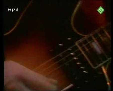Colin Blunstone- Andorra- Live 1973
