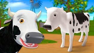¡Ayúdame, Vaca Lola!  - Juguemos con los nuevos juguetes de La Granja de Zenón   A Jugar thumbnail