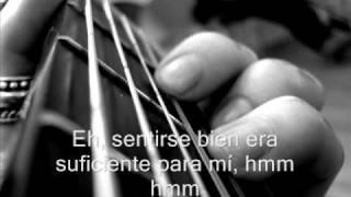 Janis Joplin - Me And Bobby McGee (Subtitulado)