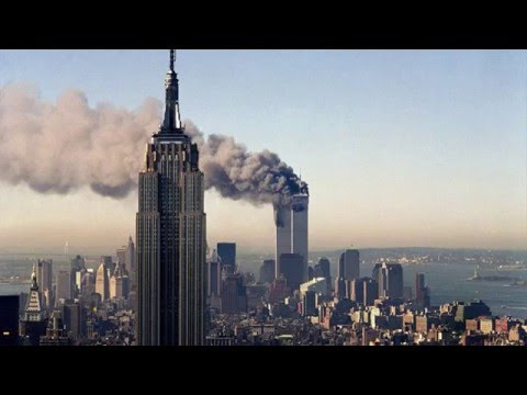 9/11 Victims May Sue Saudi Arabia: US Senate