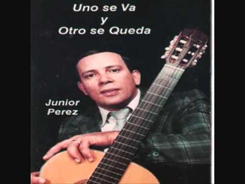 jr-perez-el-llevara-tu-cruz-rocky1974ab