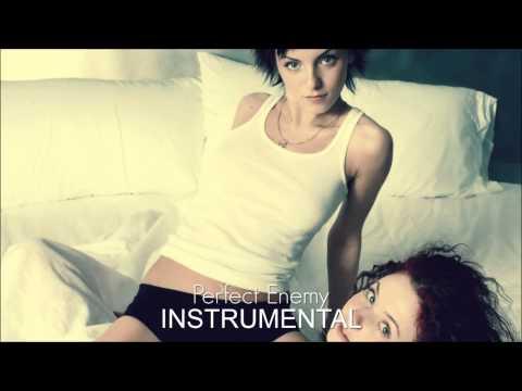 t.A.T.u. - Perfect Enemy   Instrumental
